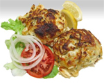 maryland's best crabcakes